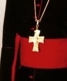 bishops-pecs-cropped1