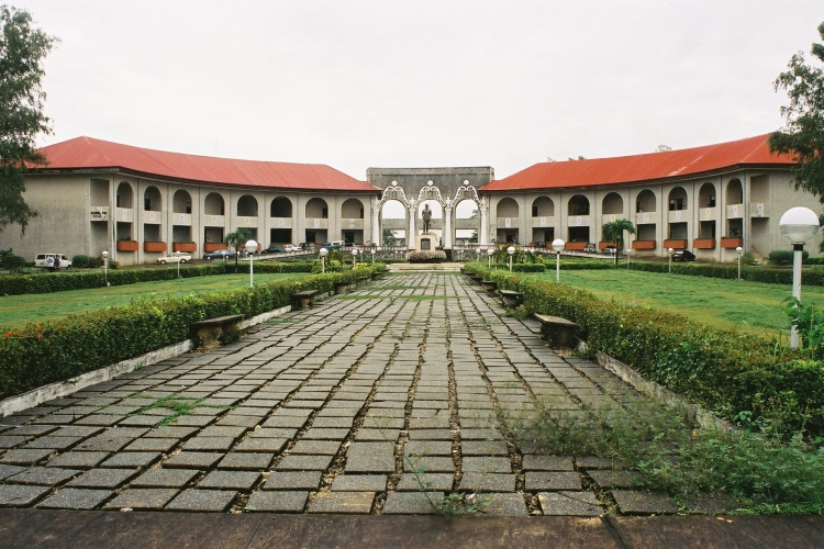mariano_marcos_state_university
