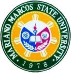 mmsu-logo1