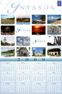 trix-calendar3
