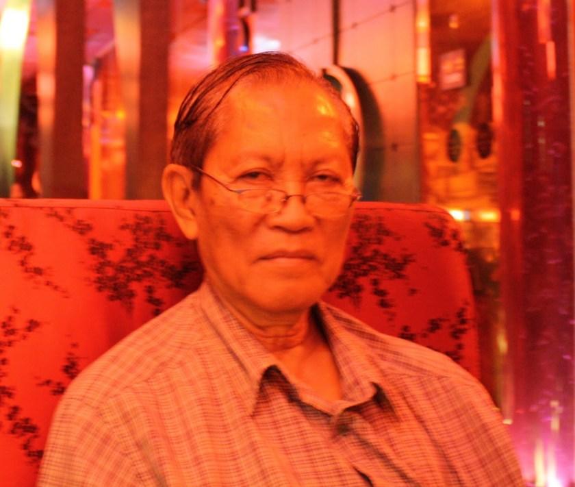 photo from solraya.blogspot.com