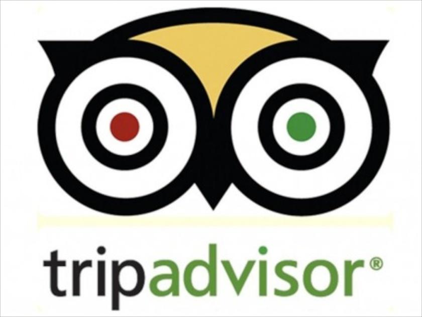 tripadvisorlogo